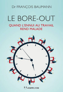 livre-bore-out