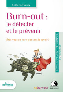 Couv Burn_out
