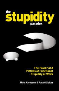 livre-stupidity-paradox