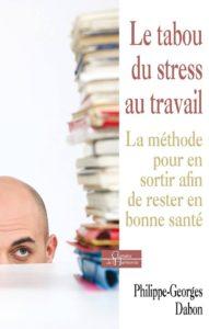 livre-tabou-stress-travail