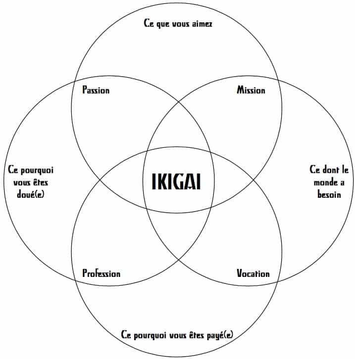 ikigai (1)